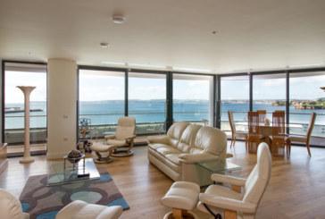 Lasting impact of windows & doors