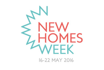 HBF report launches New Homes Week