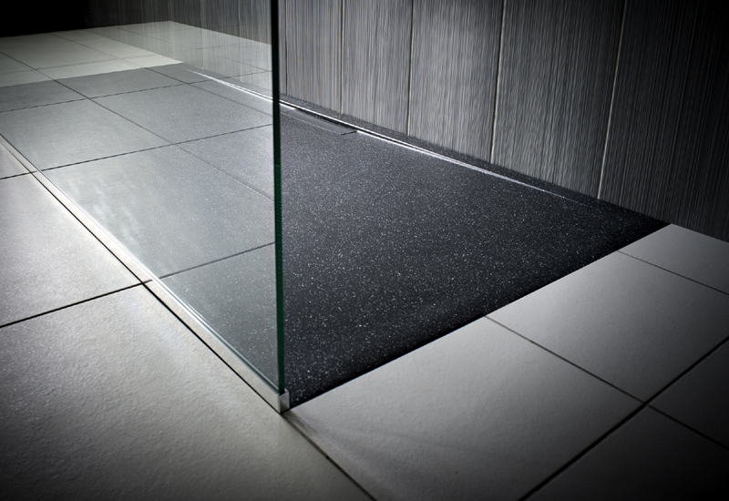 Jt Evolved Shower Tray 183 Phpd Online
