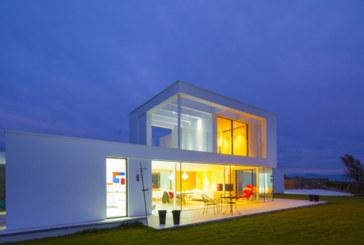 Kingspan insulation solutions