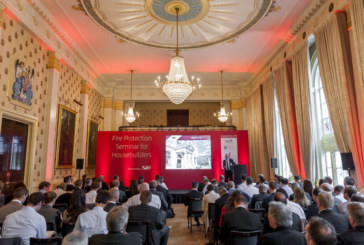 Fire Safety Seminar Exposes Industry Knowledge Gap