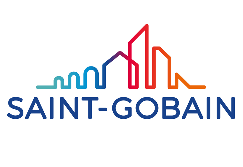 New homes report to be launched by Saint-Gobain