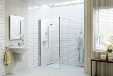AKW – Triform Wetroom