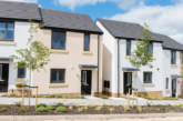 Linden Homes & Aster sign Joint Venture