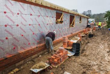 DCLG unveils Housing White Paper