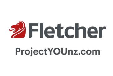 New Zealand construction giant bids to recruit UK professionals