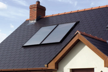 Sustainable heating solutions