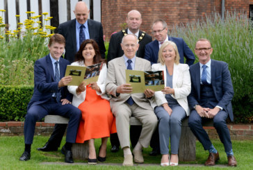 Opportunities in Gainsborough explored by developers