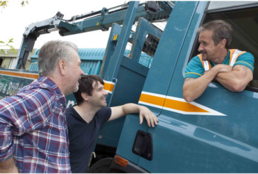 Overcoming obstacles with builders merchants