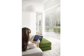 Home automation solutions – the benefits