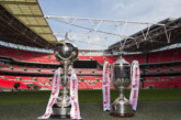 Buildbase to sponsor FA Vase & FA Trophy