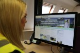 CCS free online courses helping to raise standards
