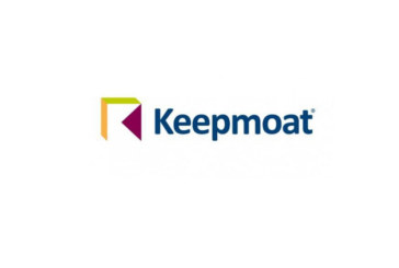 Keepmoat increases revenue by 3.5%