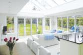 Benefits of rooflighting