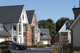 Velfac – Part Q compliant windows and doors