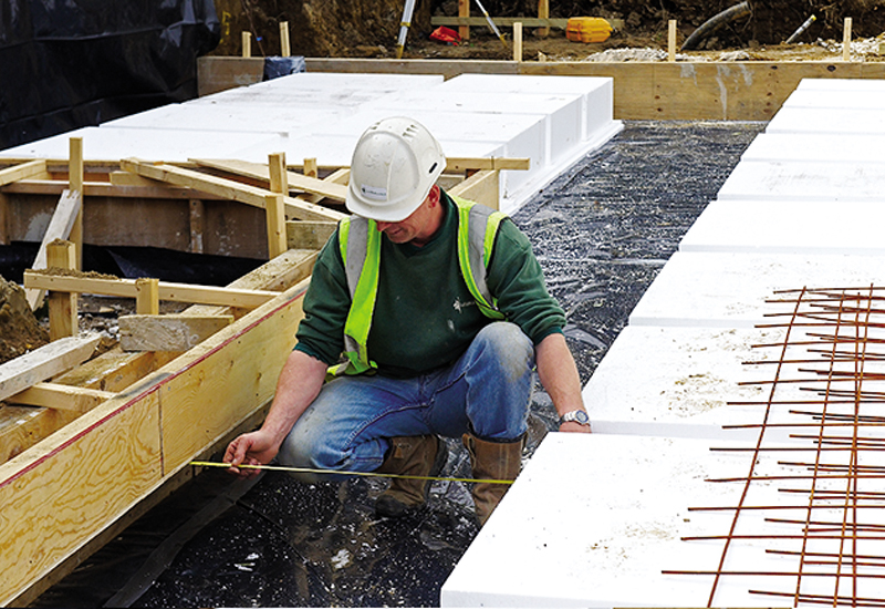 Importance of site investigation