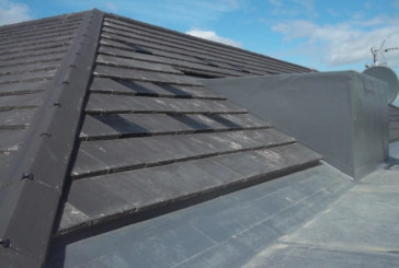 Pitched roofing – the standards