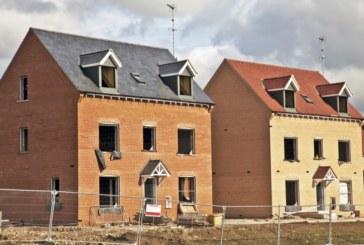 New Housing Minister: Sector responses