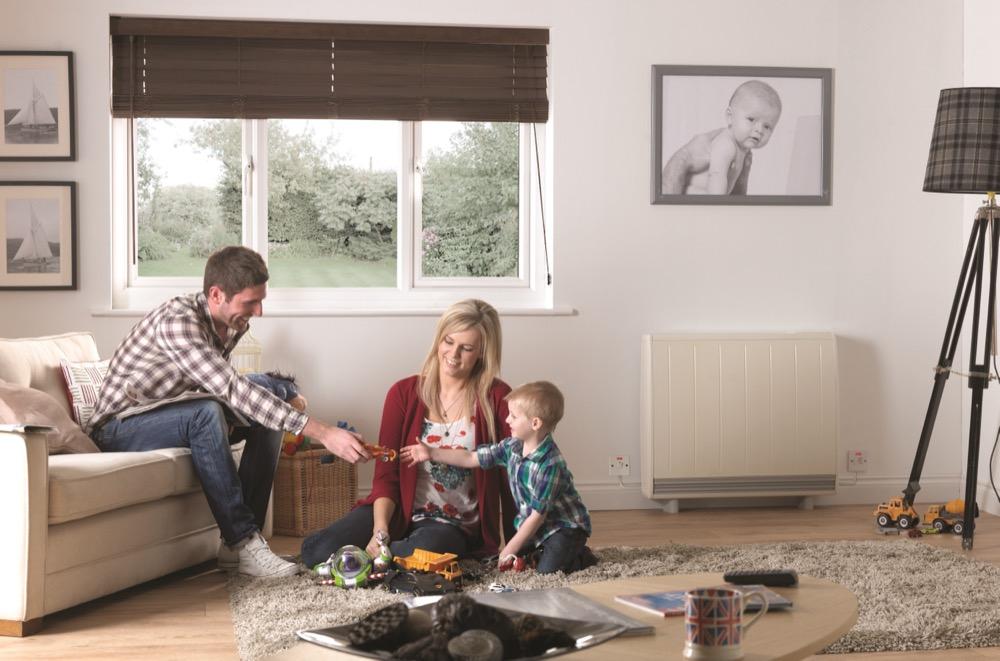 Latest heating legislation could impact housebuilders