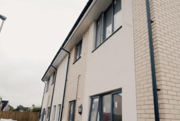 LGA calls for more council housebuilding
