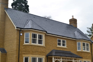 Roofing projects & warranties