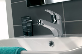 Twyford's water saving ideas