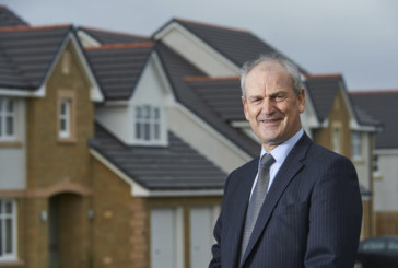 Tulloch Homes sustains growth through focus on core business
