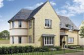 Larkfleet to create 'grid neutral' house