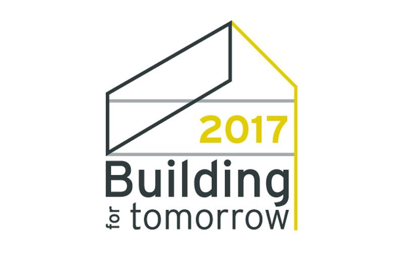NHBC unveils Building for Tomorrow 2017 seminars