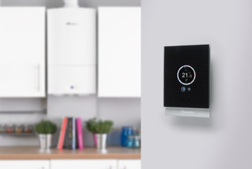 Growth of home automation continues