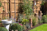 David Wilson Homes offer top tips for Spring gardens