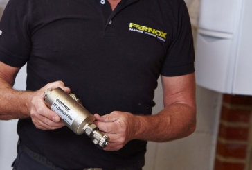 Avoid a poorly performing heating system