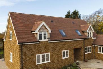 Roofing best practice