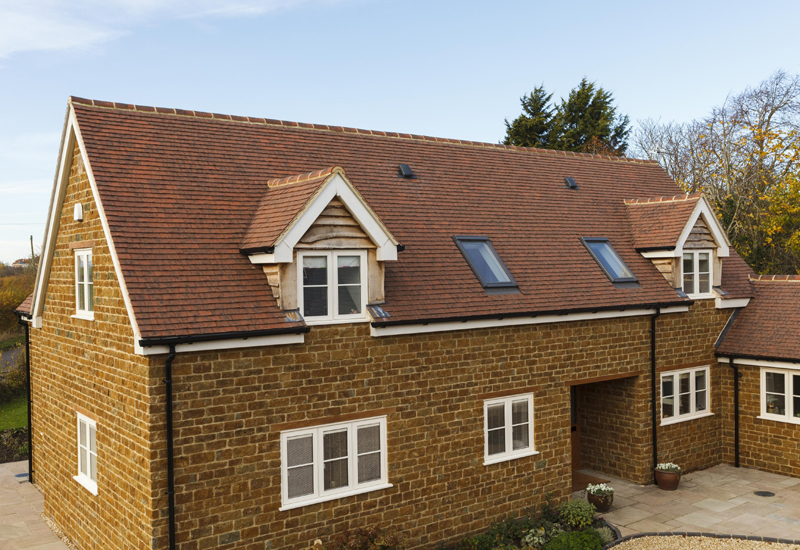 Roofing Best Practice 183 Phpd Online