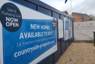 Sign Build expands into the Midlands