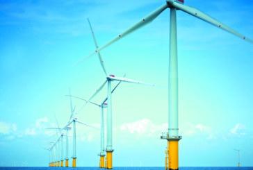 Renewables to power Wienerberger UK sites