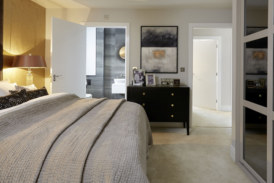 Avant Homes launches new specification levels