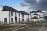 Tornagrain homes go live on GTC's Fibre Network