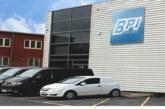 BPI Auctions explains the benefits of using a leading auction site