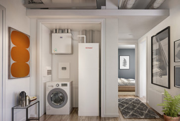 Dimplex launches new system to tackle overheating in apartments