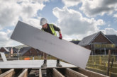 Egger extends exposure limit of Protect boards