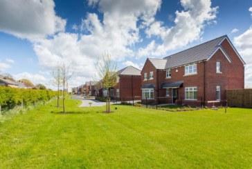 Create Homes plan 55 more houses in Inskip