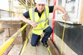 The Prince's Trust and CALA team up to support apprenticeships