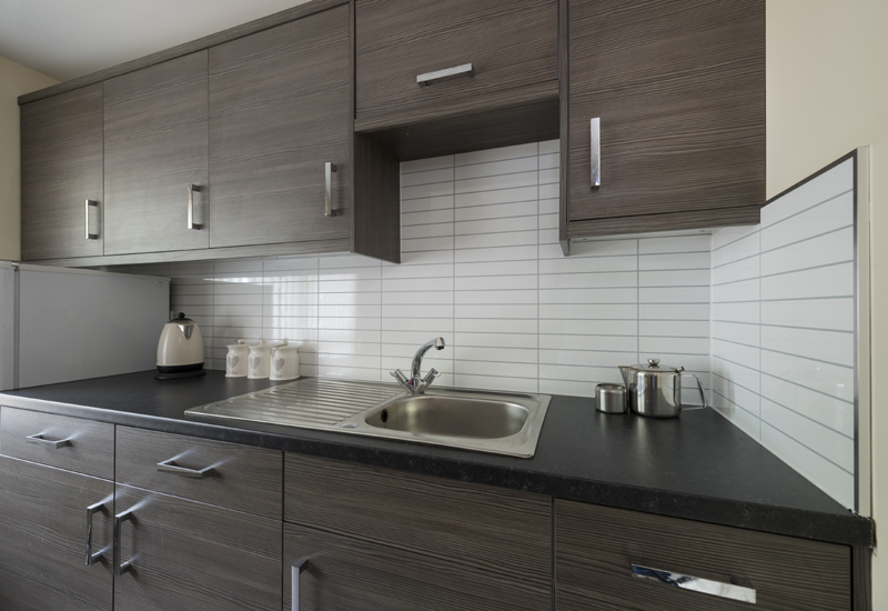 Fibo unveils new kitchen board range