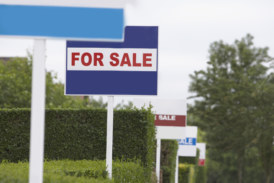 Ten acre site in Gloucester for sale