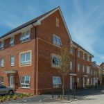 Aster Group to double shared ownership