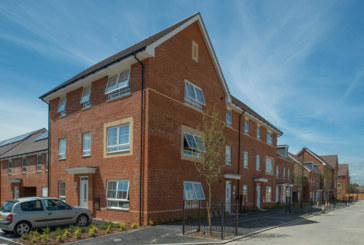 Aster highlights barriers to wider adoption of shared ownership