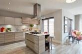 Avant Homes unveils latest showhome in Haddington
