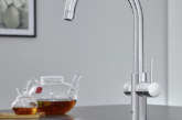 GROHE releases new Red hot water system