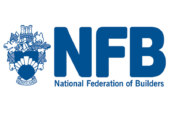 NFB and Built Environment Networking announce new partnership